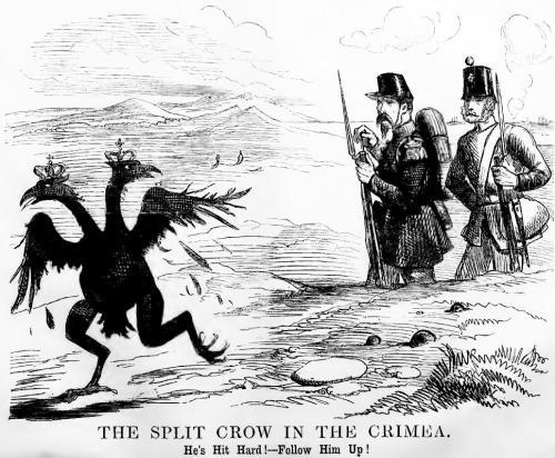 20-09-1855 Crimea Split